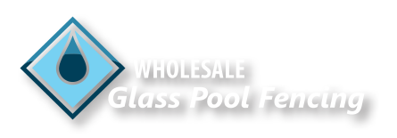 Wholesale Glass Pool Fencing