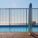 Aluminium Pool Fencing Cairns and Port Douglas