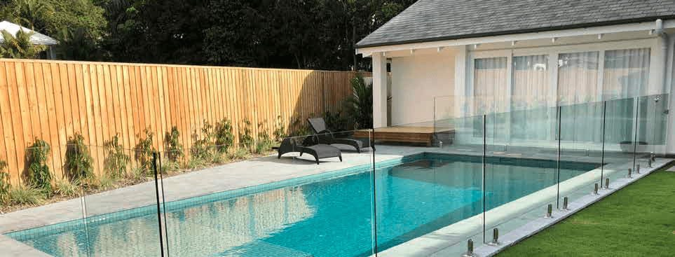 Products Whole Sale Glass Pool Fencing Cairns Amp Port Douglas